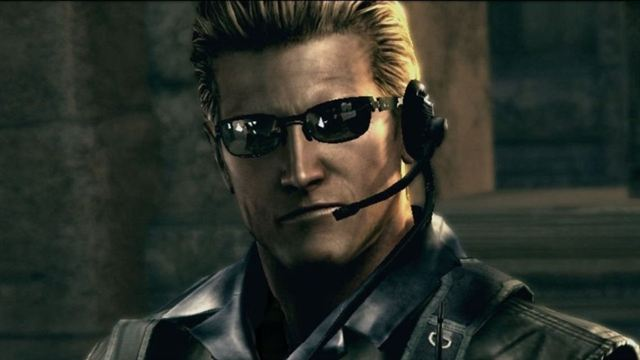 Resident Evil : La série pour Netflix par le showrunner de Supernatural