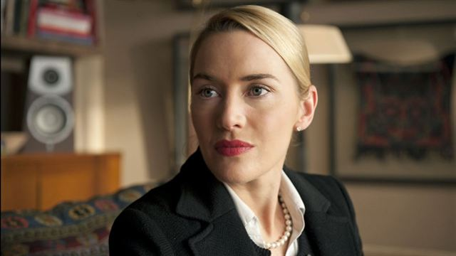 Kate Winslet regrette d'avoir tourné avec Woody Allen et Roman Polanski