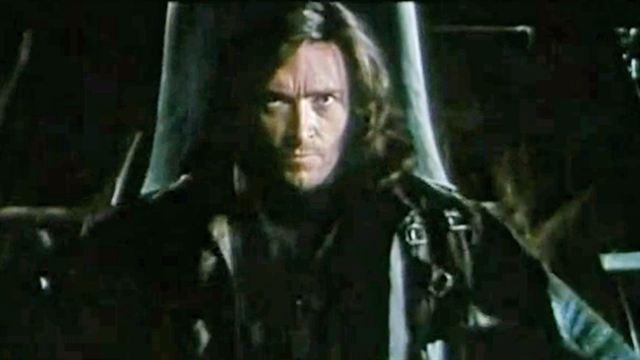 Van Helsing Bande-annonce (3) VF