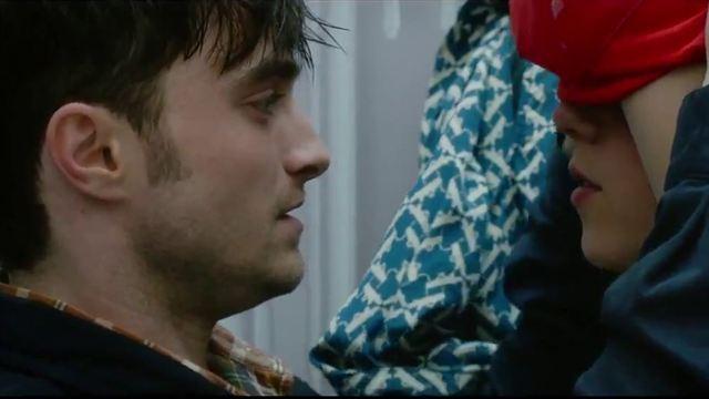 Harry potter daniel radcliffe de retour dans une suite - Harry potter et les portes du temps bande annonce ...