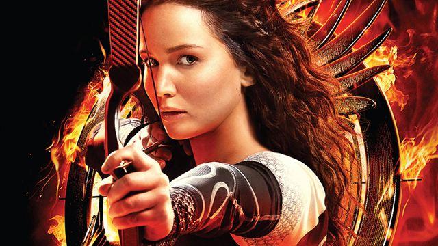 Hunger Games 4 : une nouvelle bande-annonce qui remonte le temps