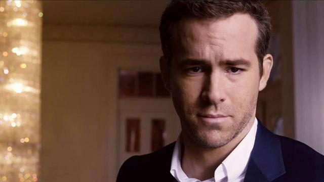 Ryan Reynolds : après Deadpool, les superhéros c'est fini !