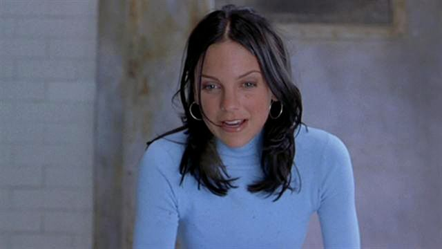 Scary Movie 2 Bande-annonce VO
