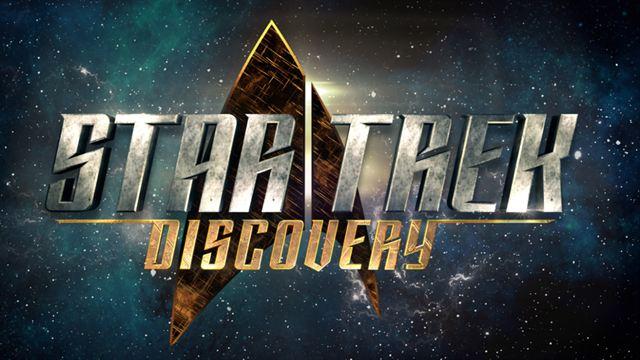 Star Trek Discovery : le teaser du Comic-Con VO