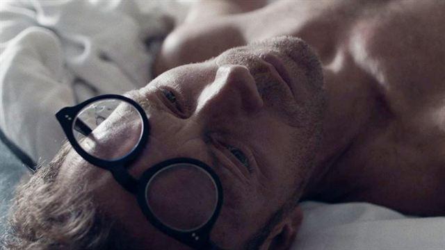 bande annonce rocco l 39 ancienne star du porno se met nu actus cin allocin. Black Bedroom Furniture Sets. Home Design Ideas