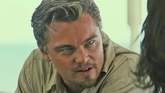 Blood Diamond Bande-annonce VF