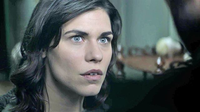 Muse Bande-annonce VF
