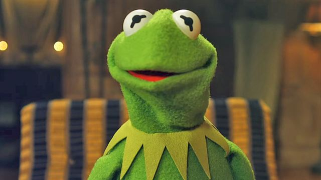 Les Muppets, le retour Bande-annonce VF