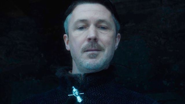 The Big Fan Theory - Game of Thrones : la théorie sur Littlefinger