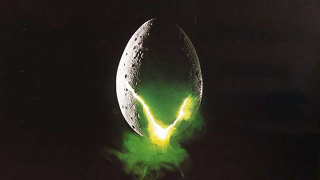 Alien, le huitième passager Bande-annonce VO