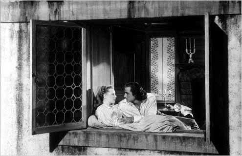 Les Trois mousquetaires : Photo Gene Kelly, George Sidney, June Allyson