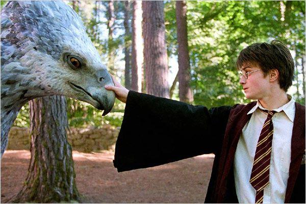 Harry Potter et le Prisonnier d'Azkaban : Photo 36 sur 46