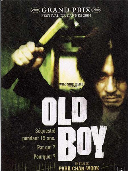 Old boy 18383433