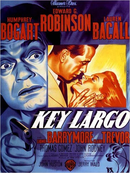 [MULTI] Key Largo [FRENCH] [DVDRiP AC3]