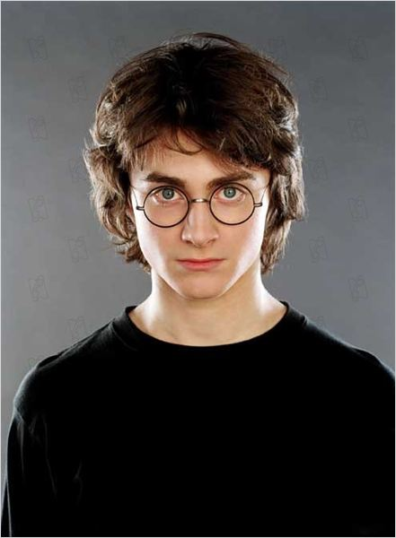 Harry Potter et la Coupe de Feu : photo Daniel Radcliffe, Mike Newell