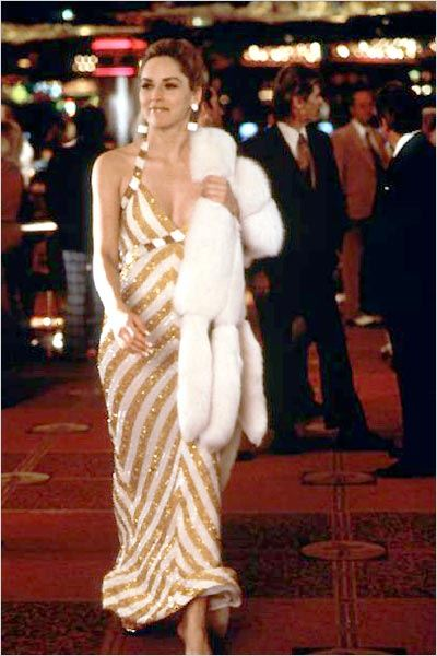 casino film sharon stone