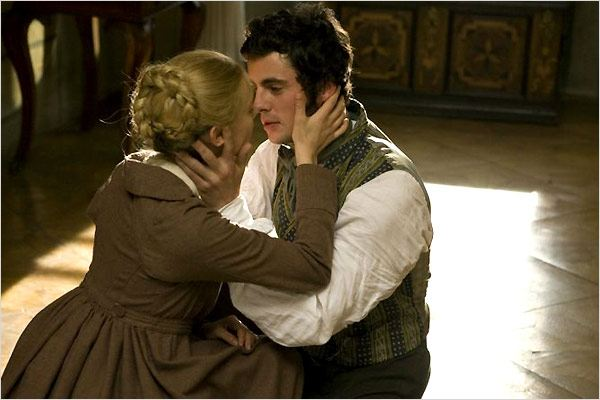 L'Elève De Beethoven : photo Agnieszka Holland, Diane Kruger, Matthew Goode