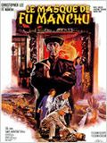 [MULTI] Le Masque de fu manchu [DVDRiP AC3 FRENCH]