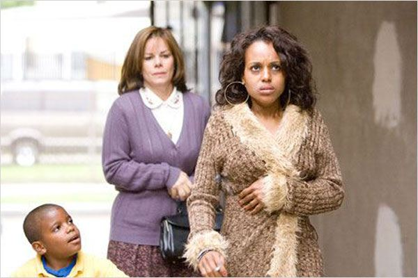The Dead Girl : photo Karen Moncrieff, Kerry Washington, Marcia Gay Harden