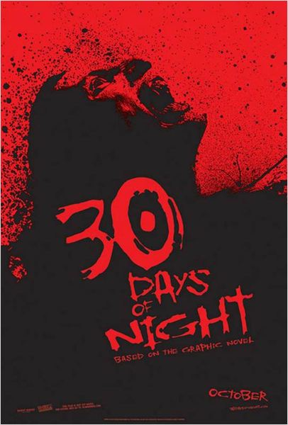 30 jours de nuit 2