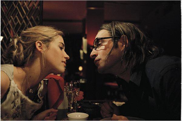 Photo de vahina giocante dans le film 99 francs photo 37 for Jean dujardin 99 francs streaming