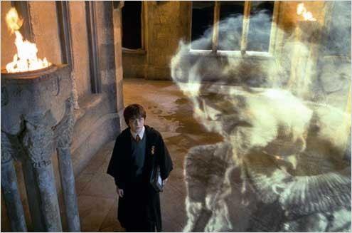 Photo de daniel radcliffe dans le film harry potter et la - Harry potter et la chambre des secrets film complet vf ...