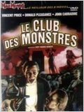 [MULTI] Le Club des monstres [DVDRiP AC3 FRENCH]