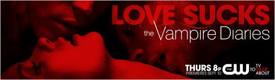Vampire Diaries : Photo