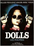 Dolls : Les Poup�es (1987) [FRENCH] [DVDRIP] XviD-FoX