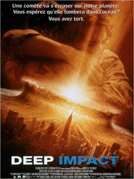 Deep impact hd 720p ac3