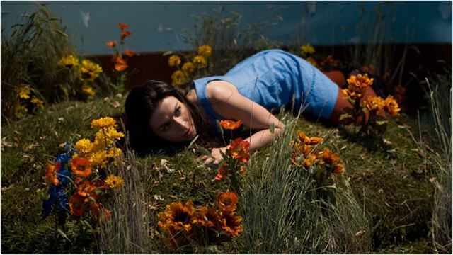 Alice (2009) : Photo Caterina Scorsone