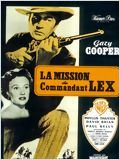 [MULTI] La Mission du commandant Lex [DVDRiP]