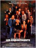 [MULTI] Les Commitments [DVDRiP] [TRUEFRENCH]