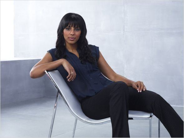 Photo Marsha Thomason