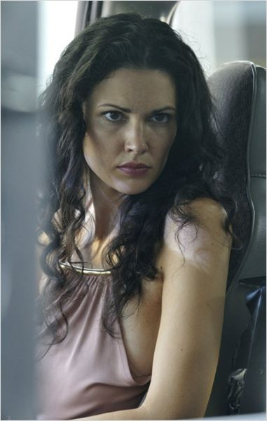 Laura Mennell Naked 78