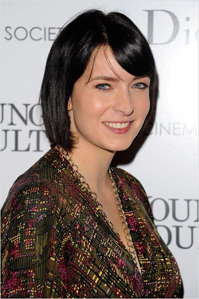 Young Adult : photo Diablo Cody