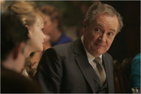 And When Did You Last See Your Father? : photo Carey Mulligan, Jim Broadbent