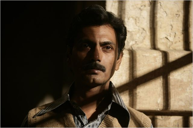 Gangs of Wasseypur - Part 1 : photo