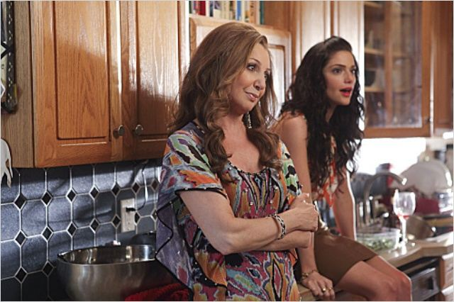 Made in Jersey : photo Donna Murphy, Janet Montgomery