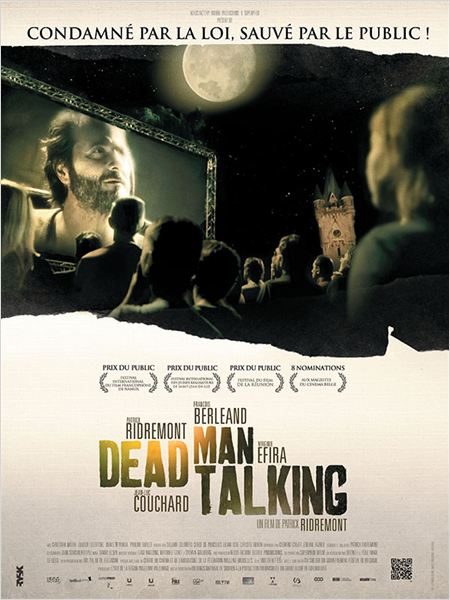 Dead Man Talking (2013)