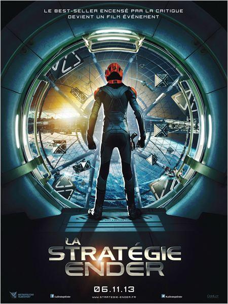 [Films] Les films de SF 2013 - Page 2 20526226
