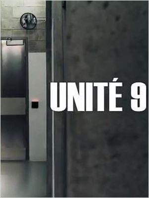 Unité 9 : Affiche