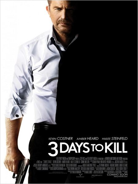 3.Days.To.Kill.2014.FANSUB.VOSTFR.CAM.XviD-NIKOo