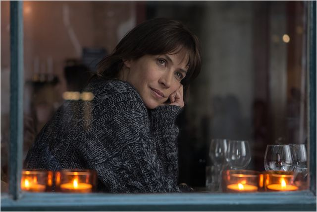 Une rencontre streaming vf sophie marceau