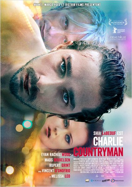 Telecharger Charlie Countryman TRUEFRENCH DVDRIP Gratuitement