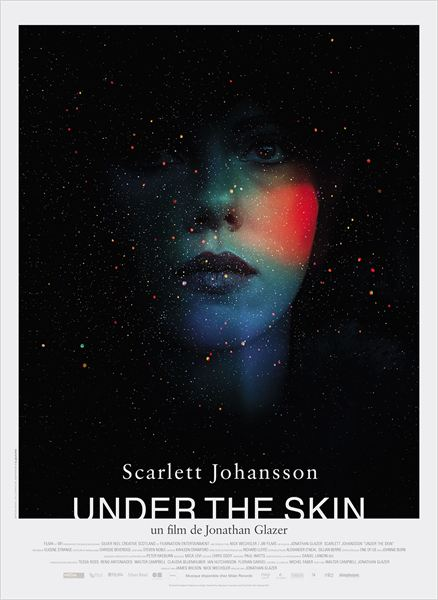 Under the Skin [HDRIP.VOSTFR] dvdrip