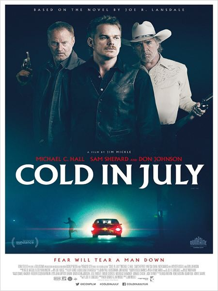 Cold in July [VOSTFR-WEBRIP-720p]