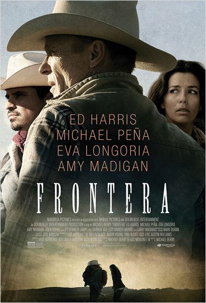 Frontera [vostfr]