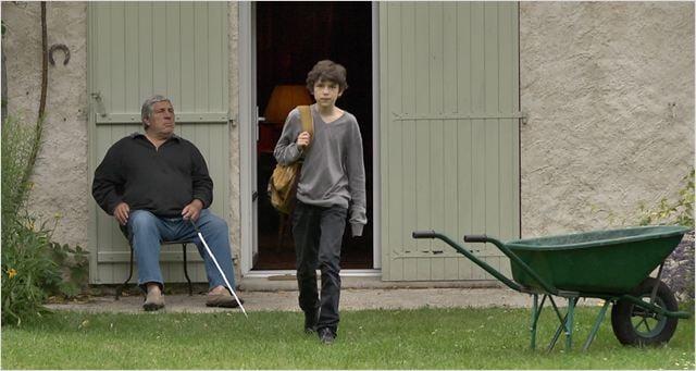 "CINEMA: [ITW] Sébastien Maggiani et Olivier Vidal, réalisateurs de ""Hasta Mañana"" (2014) / Sébastien Maggiani and Olivier Vidal, directors of ""Hasta Mañana"" (2014) 4 image"
