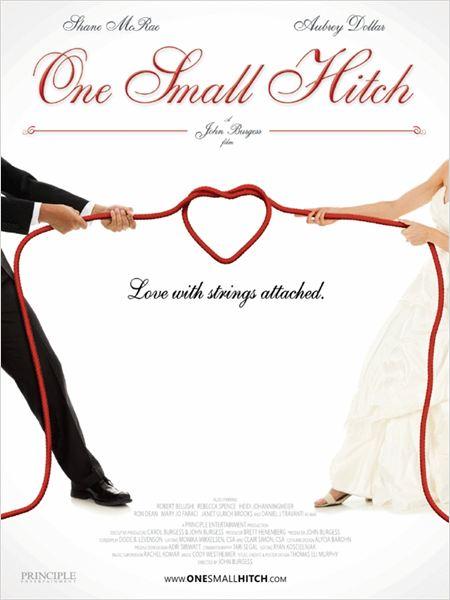 Petit mensonge et grand mariage en Streaming